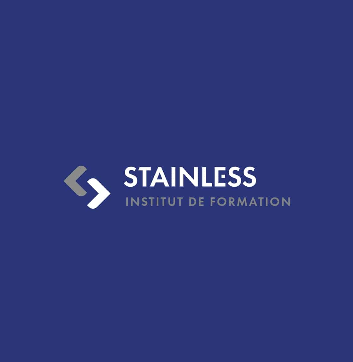 STAINLESS institut de formation