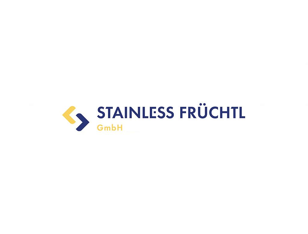 Stainless Früchtl