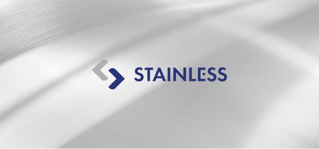 Le groupe Stainless