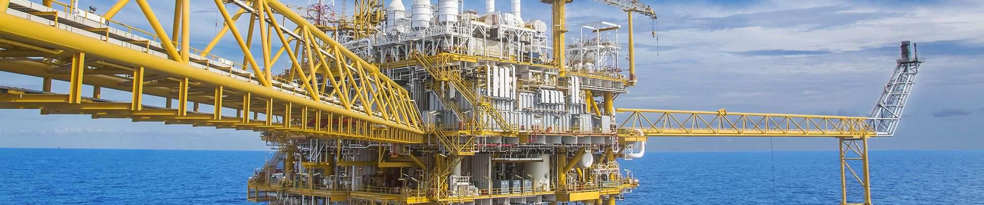 Stainless marché de l'énergie