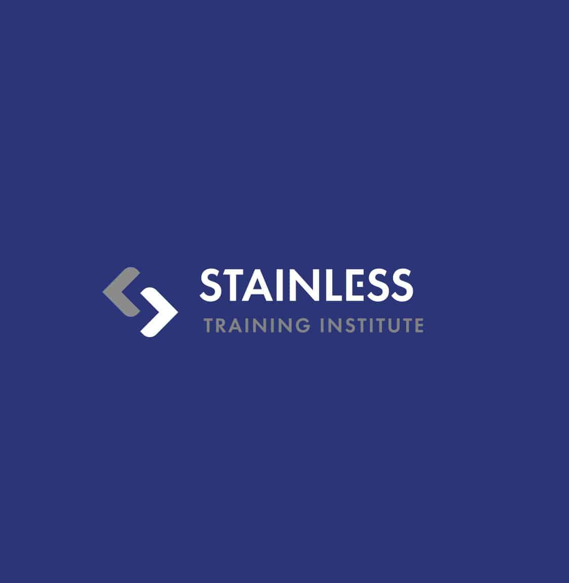 STAINLESS Training Institute